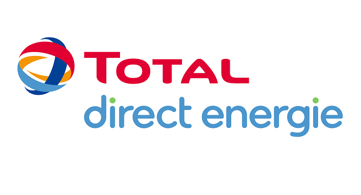 total-direct-energie - Thibaud Poumier.png