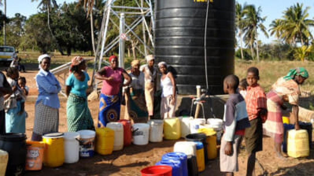 diy-solar-pump_mozambique