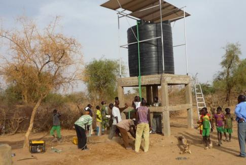 water-solar-pump-of-katchari-burkina-faso