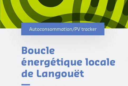 boucle energetique locale